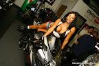 bike_198.JPG