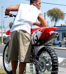 ray on dirtbike.JPG
