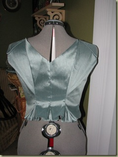 1795ish Jacket (3)