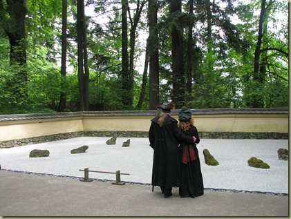 Japanese Gardens 074