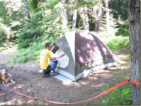 Camping Trip 006