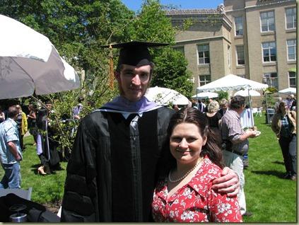Graduation (52)