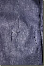 Frock Coat 2  (4)