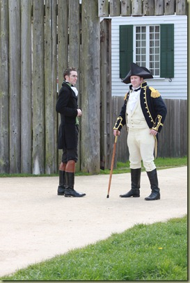 Fort Vancouver (83)
