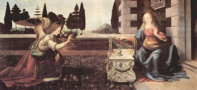 Leonardo_da_Vinci_052_bebådelsen