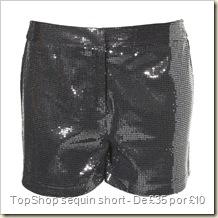short topshop