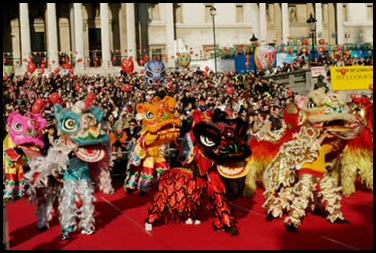 chinesenewyear-dragons