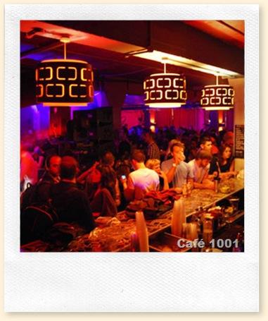 cafe1001