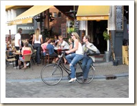 amsterdam_bicycle_many1