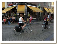 amsterdam_bicycle_dres2