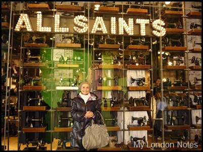 All Saints2