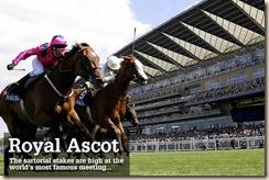 Royal Ascot1