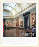 3467025-National-Gallery-0