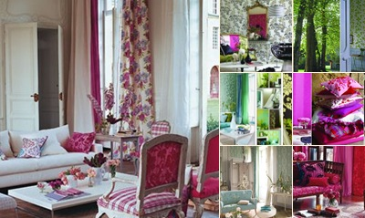 View Designers Guild