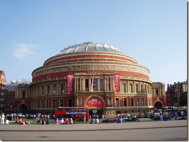 BBC_Proms_at_the_Royal_Albert_Hall