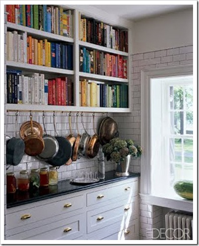 decor-kitchen-books