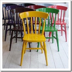 howe-windsor-chairs