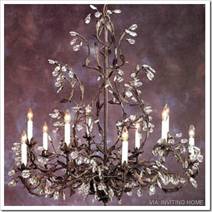 crystal_chandelier@invitinghome