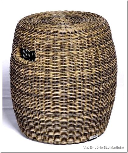 tidelli-garden-seat