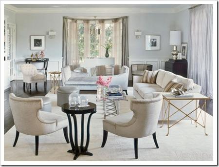 jlo-livingroom