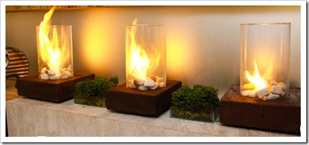 ecofireplaces