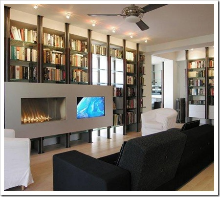 contemporary-fireplaces-design