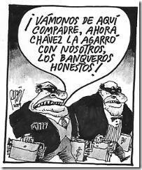 banqueros_en_fuga...._p