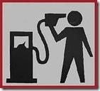 Petróleo y vida
