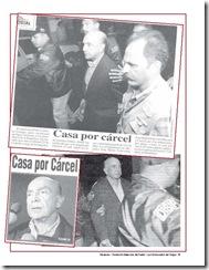 Los documentos del golpe_Página_074