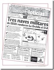 Los documentos del golpe_Página_081