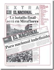 Los documentos del golpe_Página_031