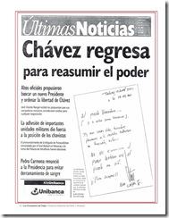 Los documentos del golpe_Página_071