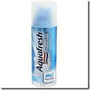 aquafresh-iso-active-foaming-gel