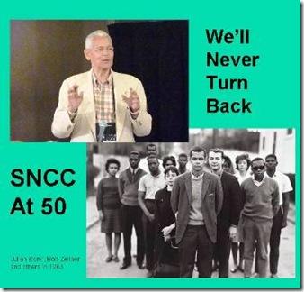 sncc-composite