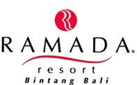 Ramada Bintang Bali Logo