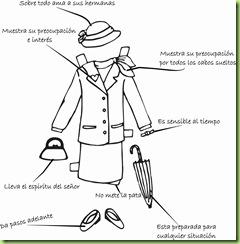 vestidas_para_visitar_jeje