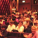 Public FS Seminar in ACM - Jul 06