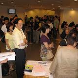Annual CNY Seminar 2009