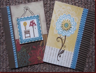 Sept Cards 2