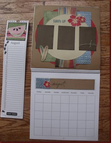 August Calendar (2)