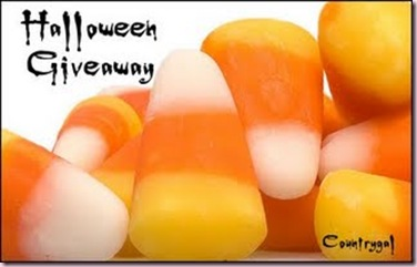 candygiveaway