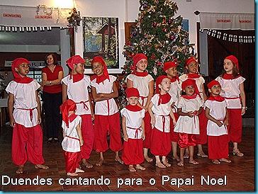CF Peq. Natal 27 nov 2010  7