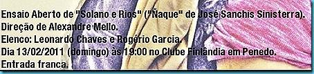 solano_e_rios_penedo