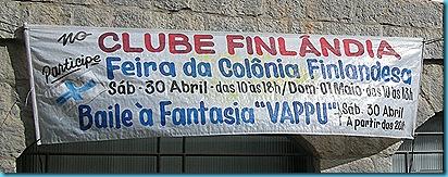 Penedo Feira Vappu 2011 022