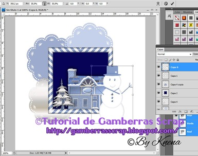 Gamberras Scrap Tutorial30