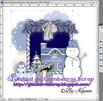 Gamberras Scrap Tutorial36