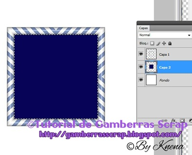 Gamberras Scrap Tutorial15