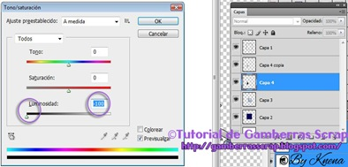 Gamberras Scrap Tutorial20