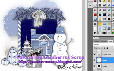 Gamberras Scrap Tutorial48