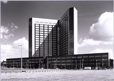 Belastingdienst Kantoor Utrecht : Belastingdienst kantoor utrecht herinrichting kantoor